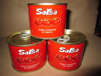 wholesaler tomato paste tomato products supplier tomato paste plant