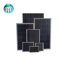 Maximen Power 35-320 watt photovoltaic suntech solar panel with best OEM brand for wholesale price