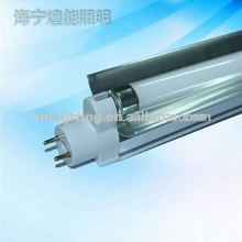 T8 To T5 adapter lamp,nice price
