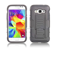 Hybrid Case for Samsung Galaxy Prevail LTE Core Prime G360