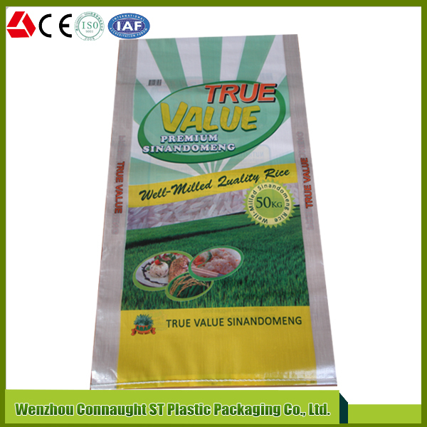 Eco-friendly pp bag,pp big bag,pp sand bag,recycled laminated pp woven bag china/manufacturers