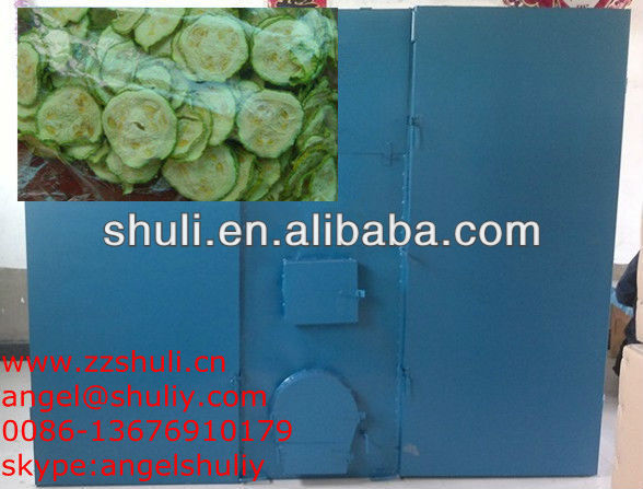 automatic fruit dyer /Chinese date drying machine/chestnut dryer 0086-13676910179