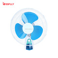 16 Inch Wall Mounted Oscillating Fan