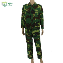 Wholesale Used Band CP Camouflage 511 Tactical Military Uniform