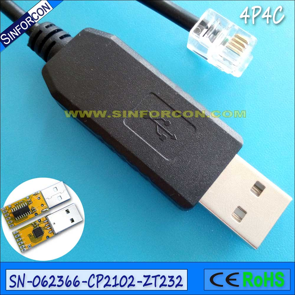 Usb Rs232 To Rj22 For Tls2200 Pc Printer Cable Buy Wiring Diagram Rj22tls2200 Cableusb Driver Product On Alibabacom