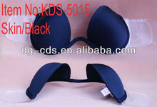 fashionable&sexy self-adhesive latest fashion bra cup sizes pictures