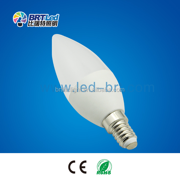 top supplier in China led hg light bulb