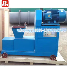 sawdust briquette charcoal making machine south africa
