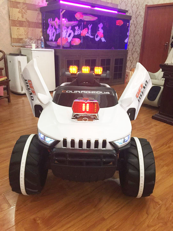 12V children riding kids electric car battery operated toy car