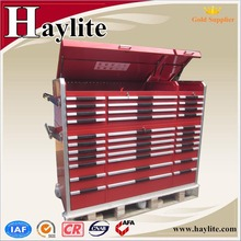 chinese factory customized metal tool cabinet