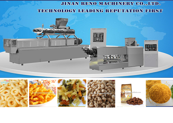 animal feed pellet machine/feed mill