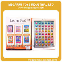 IPAD learning machine toy for kids