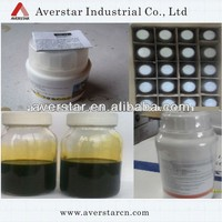 Abamectin powder bulk pesticides with chemical formula