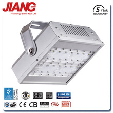 Wholesale LUXEON TX LED Chip 5 Years Warranty IP66 Rate 80W H LED Tunnel Light
