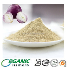 Factory supply dried dehydrated Onion powder prices / onion powder buyers