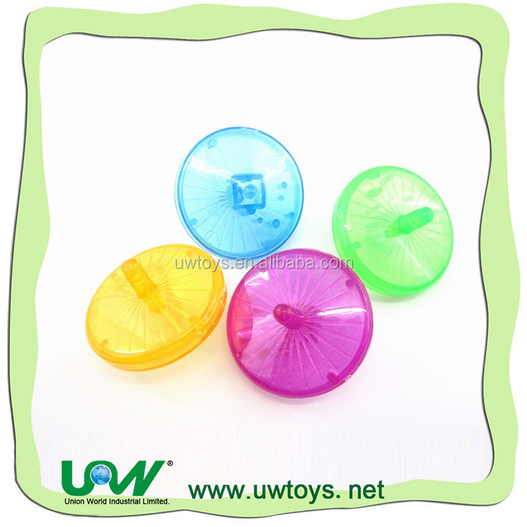 china wholesale market economic toy spinning top