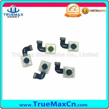 New Arrival for iPhone 7 Big Camera, for iPhone 7 Back Camera, Back Up Camera for iPhone 7