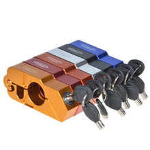 motorcycle safety lock for wholesale motorcycle accessories