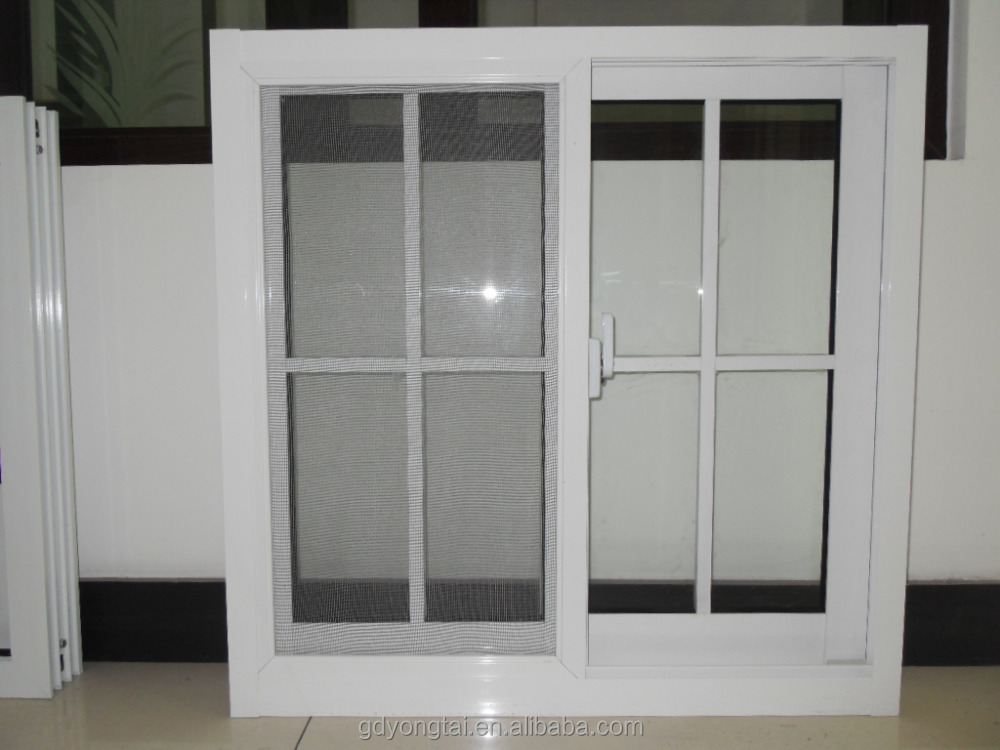 Aluminum Windows And Doors Training : Wholesale metal doors online buy best from
