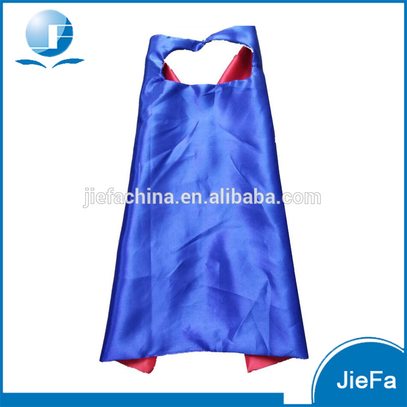 CAPE-038 Wholesale Party Super Hero Movie Costume Superhero Cape