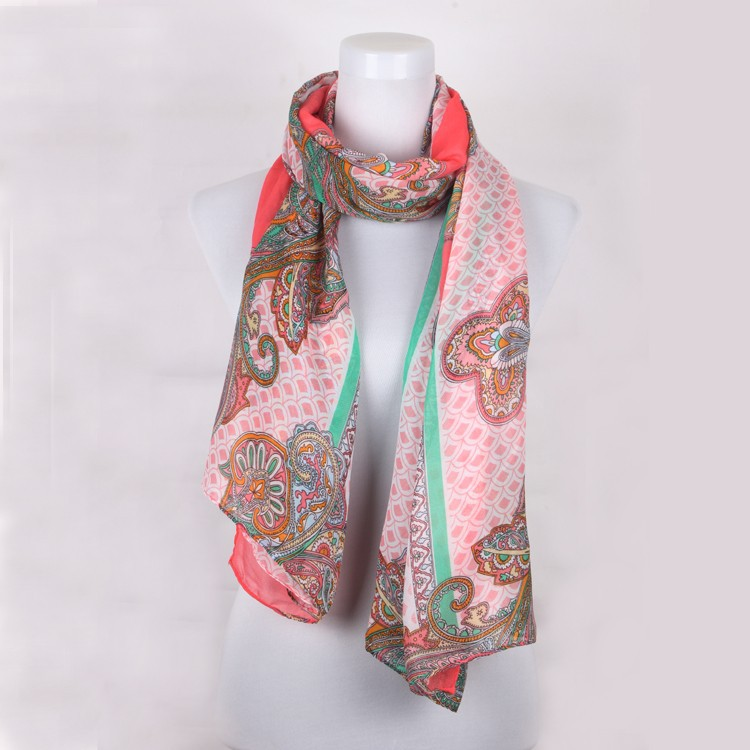 2015 Top Design Turkish Square Scarf Wholesale New Styles Fashion Scarf Shawl Charm Luxury Voile Scarf