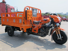 trike 3 wheel motorcycles/three wheeler for handicap/import bicycles from china