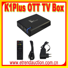 Cheap AV output 3G USB Box 1080P RJ45 quad Core AML8726/S905 Smart Android TV Box 1G/8G Support infrared Remote
