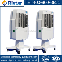 Qingdao supplier hot selling industrial air conditioner XDKT-2000