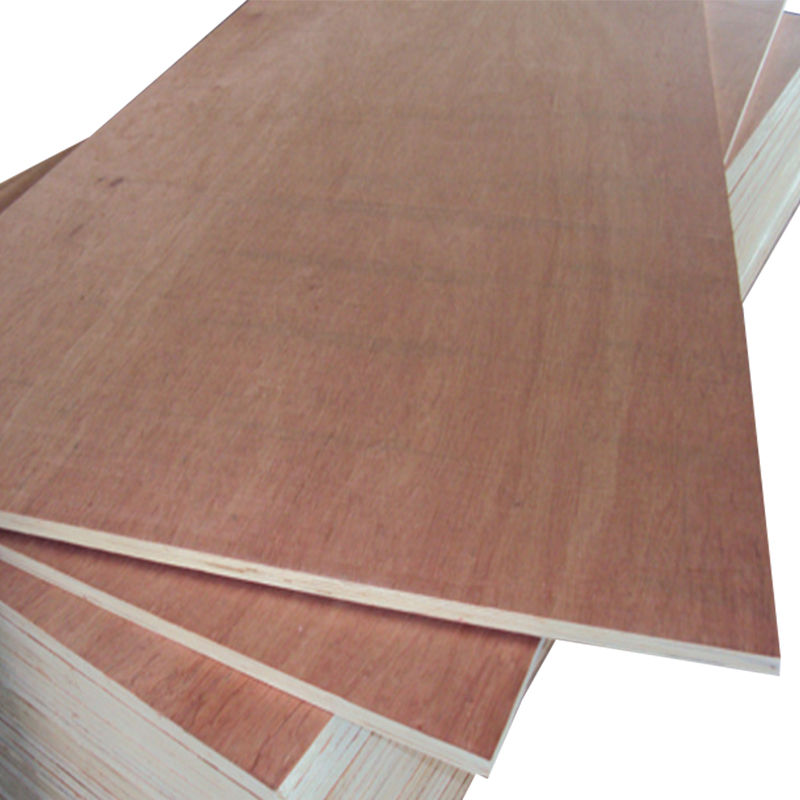 Packing grade 12mm plywood price
