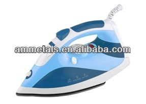 steam iron with all functions hot sale