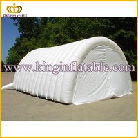 Popular Sale New Cheap Outdoor Wholesale Inflatable Camping Tent