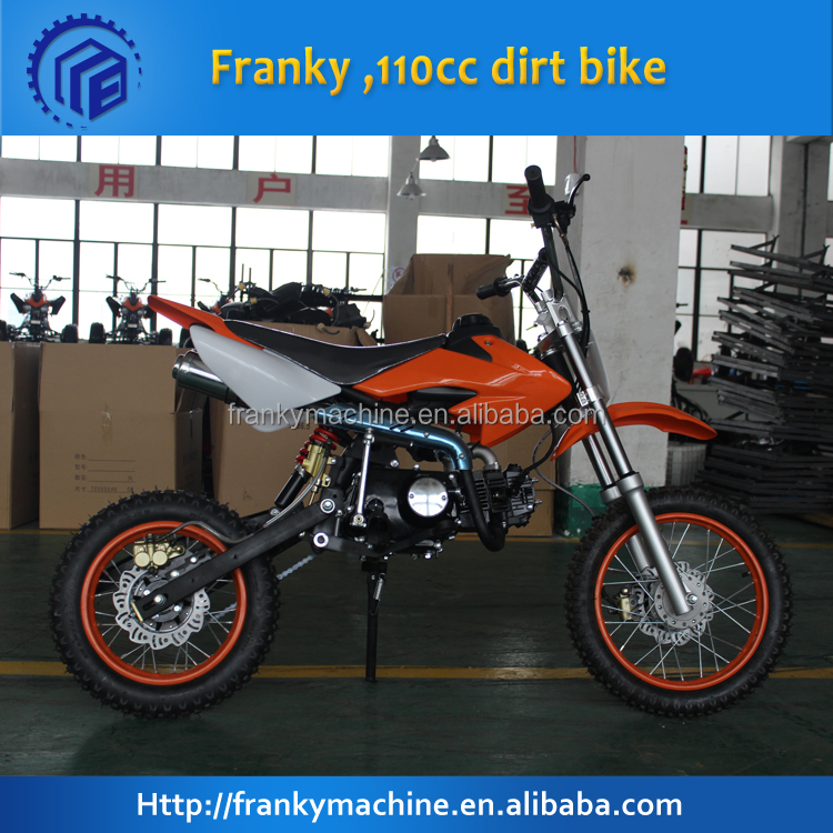 wholesales china xmoto dirt bike