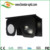 Mini plastic vr virtual reality 3d glasses pocket google cardboard