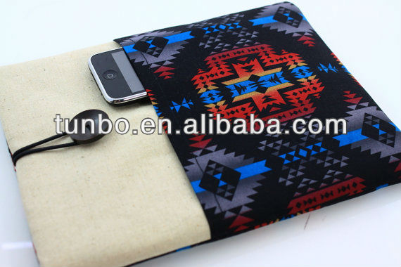 New Cell Phone Accessories Hot Selling Wallet Case for Iphone 5