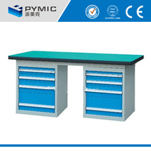HOT!!! aluminum work bench/work bench with bench vice/stainless steel work bench
