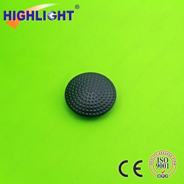 Highlight H014 EAS golf hard tag, rf remove security tag, eas rf tags