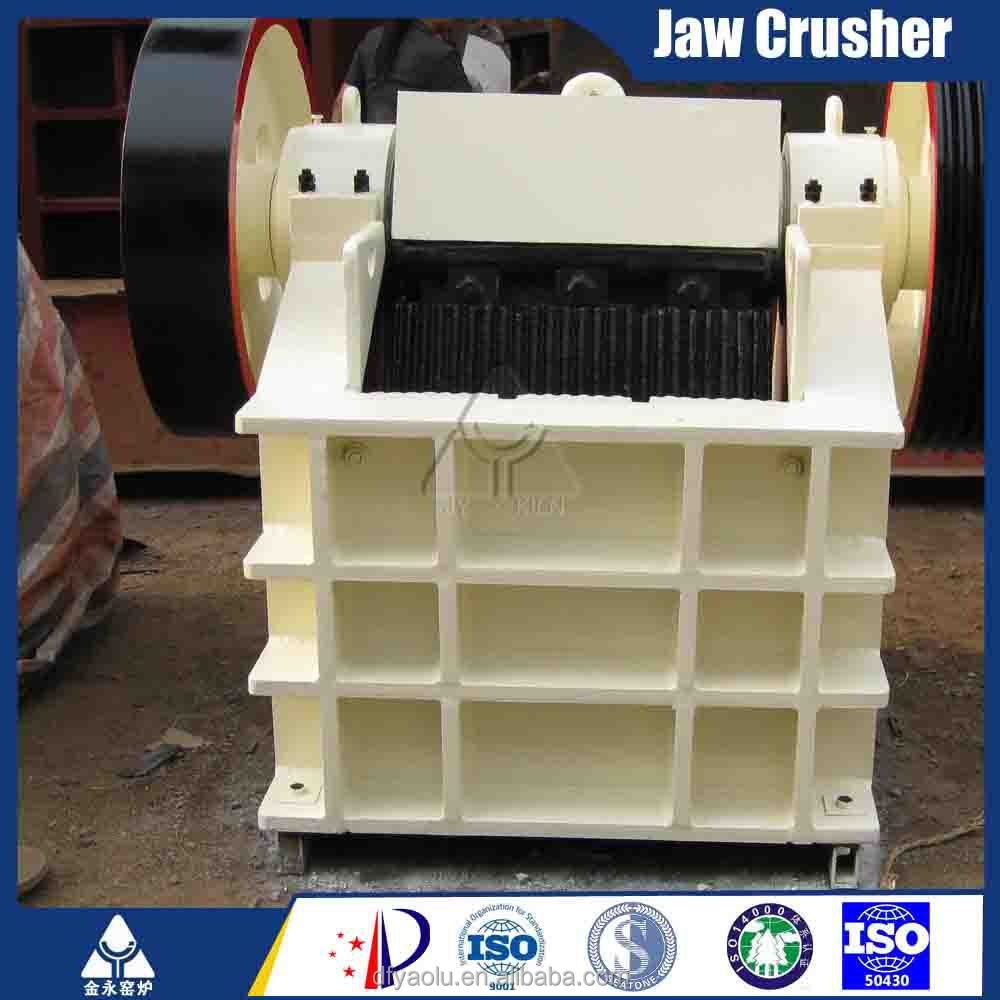 pe plastic crusher for recycling line cutting machine
