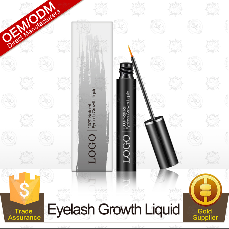 New Products 2017 Eyelash Growth Liquid Practical And Nice Design OEM/ODM Professional Supplier