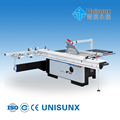 Unisunx Table Cutting Saw Precision panel saw SMV8D-XJ