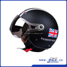 SCL-2016030067 ABS hot wholesale high quality unique motorcycle helmet