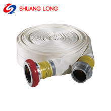Hot air circulation automatic fire hose reel ansi pin type coupling with SGS certificate