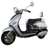 Cool 72V 1500W street legal electric scooters/electric motorcycle for adults for sale