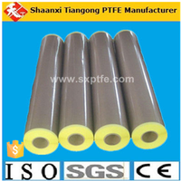 Antistatic PTFE teflon high temperature heat-resistant adhesive tapes