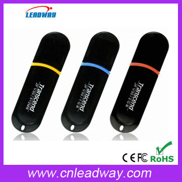 New arrival high quantity usb flash drive (128MB-32GB) wholesale