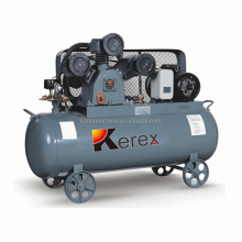 Kerex best seller mercedes benz air compressor HW4007