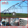 Best Selling Agriculture Farm Machinery Irrigation Equipment with Free Design Service