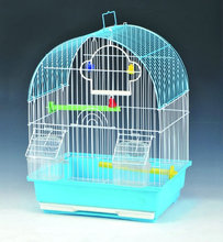 Chinese round bird cage for sale