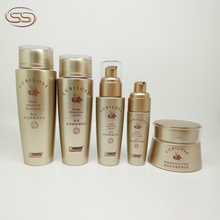 Small cosmetic collection pet lotion use bottles for sales