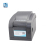 CP-80350 label printer/thermal label printer with CE approved hot sale
