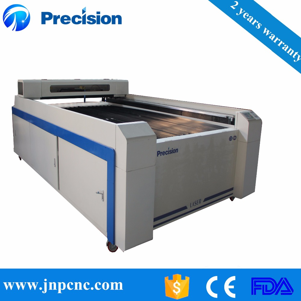 sub surface 50w co2 laser engraving and cutting /laser wood cutting price
